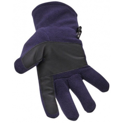 Guants polar anti-frio