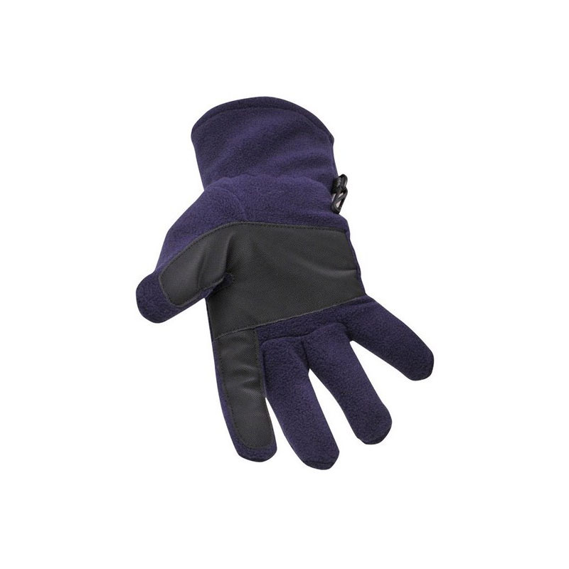 https://www.ropadetrabajo.com: Guants polar anti-frio