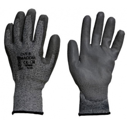 https://www.ropadetrabajo.com: Guantes Anticorte nivel 5
