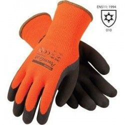 Guantes de Trabajo Latex Anti-Frio