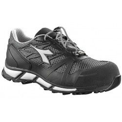 Zapato de seguridad Diadora D-Trail Bright Low
